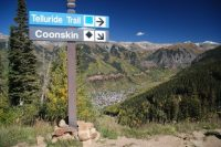 Drink It All In With A Guide To Telluride's Best Spots For Imbibing