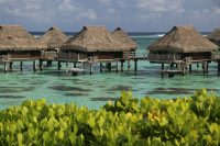 Tahiti Tourisme Offers Destination App to Help Travelers Explore the Islands of Tahiti