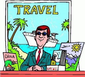 Travel-Agent-Cartoon
