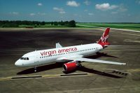 Emirates and Virgin America Launch Frequent Flyer Partnership