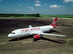 VirginAmericaInFlight10_v2