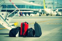 Baggage Handlers Don't Lie: 20 Tips from The Frontlines