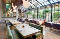 Arizona Biltmore Creating 10 Edgy Epicurean Evenings For its 24th Season of 'Winemaker Dinners'