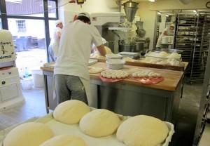 Wippler Bakery