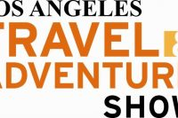 9th Annual Los Angeles Travel & Adventure Show Returns