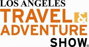 la-travel-show