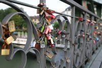 The Most Romantic Destinations in Paris