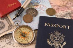 passport-items