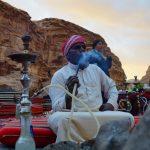 Wadi-Rum-Bedouin-Tents-Camels-Jordan