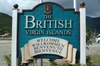 "Later ""Louise""!: Hurricane Season in Tortola, BVI"