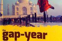 gap-year guidebook 2014, editor Jonathan Barns