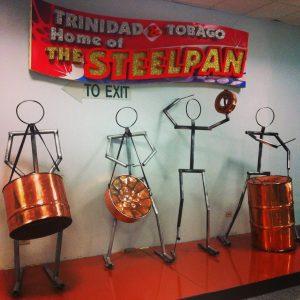 trinidad-steel-pan