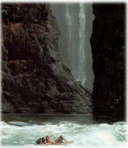 rafting-zambezi