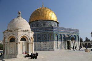 Jerasalem-Old-City (2)