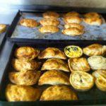 apex-baker