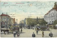 Dispatch: The Berlin Stories Check-in at Checkpoint Charlie