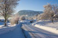 Secret slopes: Europe's hidden ski villages