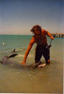 john dolphin