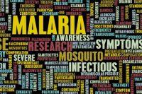 Lariam Dreams: Malaria or Madness?
