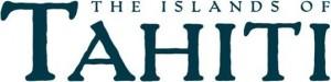the-islands-of-tahiti-logo