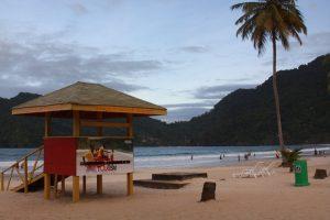 trinidad-lifeguard