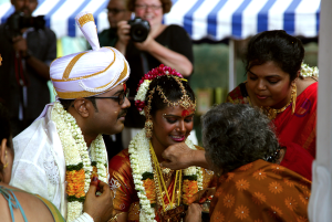 indian wedding kuala lumpur malaysia