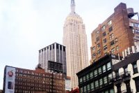 Your Guide to Hacking the Empire State Building Line