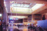 Saudia Inaugurates Services at LAX, Only Nonstop Flight between LAX & Saudi Arabia