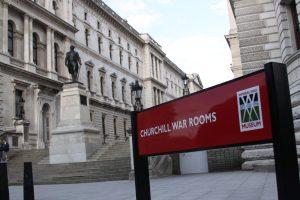 Churchill-War-Museum