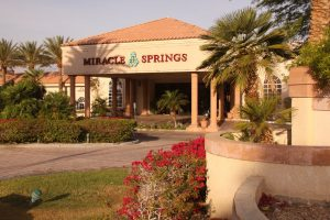 miracle-hot-springs (8)