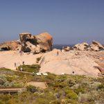 remarkable-rocks-2