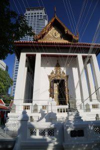 Bangkok-Wat