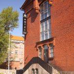 Hotel-Katajanokka (1)