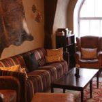 glo-art-hotel-helsinki (1)