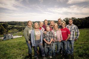 USA-PA-Butler-Freedom-Farms-King-Family
