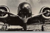 Where is Amelia Earhart's Plane? Colin Cobb Knows…