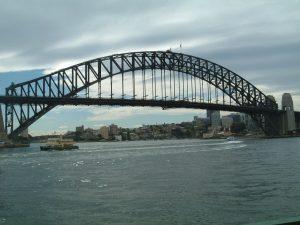 sydney-australia (2)