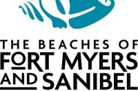 The Beaches of Fort Myers & Sanibel Host Destination's First-Ever Songwriter Festival