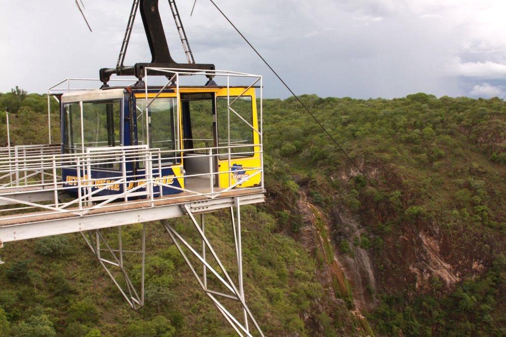 zambia-cable-car