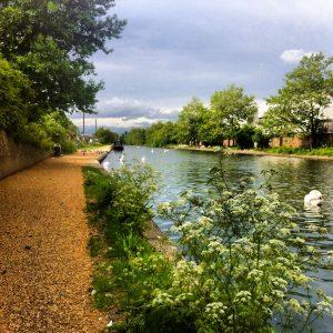 london-travel (1)