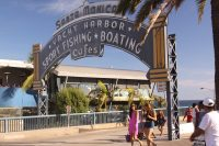 Summer in Santa Monica: New in Hotels, Dining and Transport