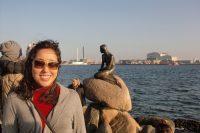 Rudkobing, Denmark… Wedding Destination?