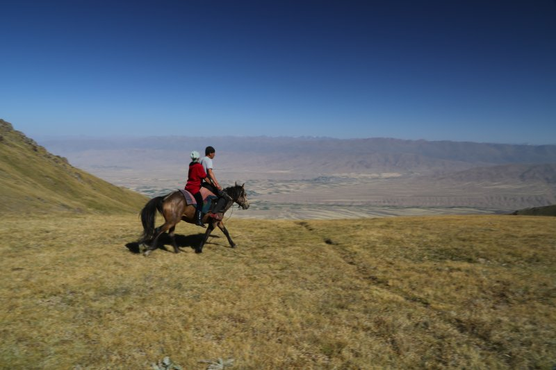 kyrgyzstan-trekking (2)