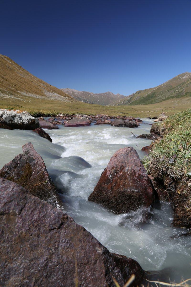 kyrgyzstan-trekking (3)