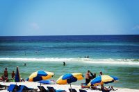 Planning a Sea, Sun and Sand Vacation in Panama City Beach