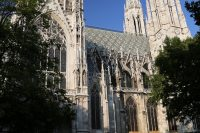 Exploring Vienna the Best Way, by Bicycle!