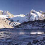 2015-destinations-travel (2)