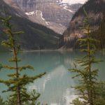 2015-destinations-travel (5)