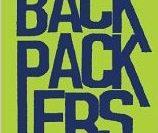 Backpackers – by Paul Bellamy