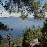 Flume-Trail-Tahoe~0